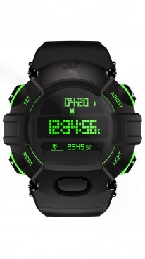 Razer Nabu Watch Standard (2)