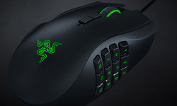 razer naga left handed edition 2020 gallery 04