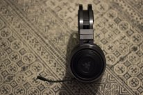 Razer Nari Ultimate Casque Gaming Test Note Avis Review Clint008 (1)