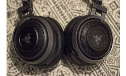 Razer Nari Ultimate Casque Gaming Test Note Avis Review Clint008 (2)