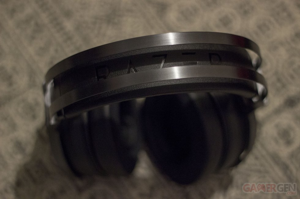 Razer Nari Ultimate Casque Gaming Test Note Avis Review Clint008 (3)