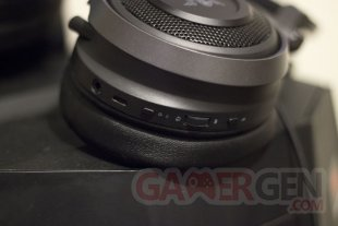 Razer Nari Ultimate Casque Gaming Test Note Avis Review Clint008 (4)