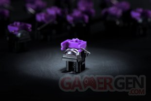Razer Opto Mechanical Switch (1)
