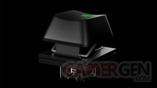 Razer Opto Mechanical Switch (2018) Render (4)