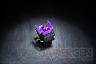 Razer Opto Mechanical Switch (2)
