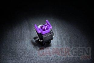 Razer Opto Mechanical Switch (2)