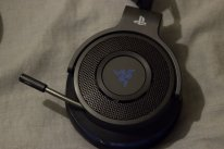 Razer Thresher Ultimate PS4 Test Note Avis Review Clint008 (2)
