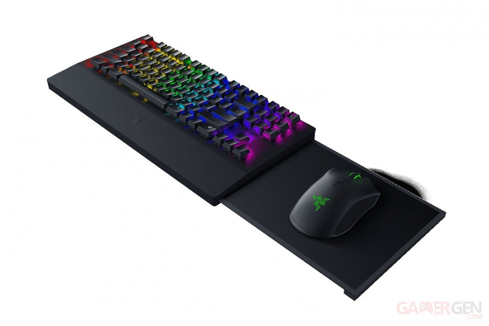 Razer Turret-for-Xbox-One-2019-Lifestyle-Image-08