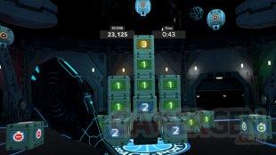 Reaction Wall   Rezzil Player 22   01