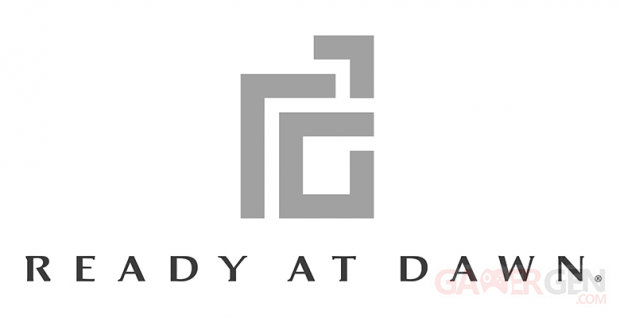 Ready at Dawn logo bis 22 06 2020