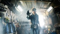 Ready Player One Images (1).