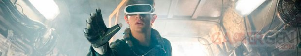 Ready Player One  images (1)