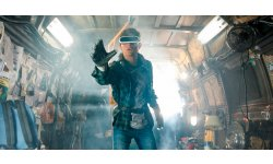 Ready Player One  images (2)