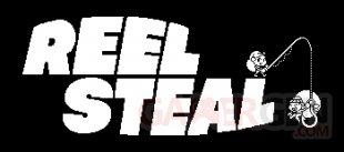 Real Steal Playdate 08 06 2021