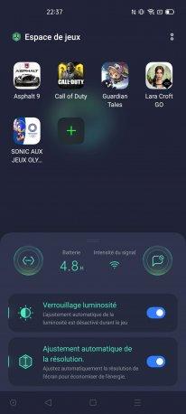 realme X50 5G captures écran   0004