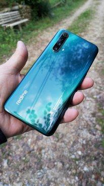 realme X50 5G photose 002