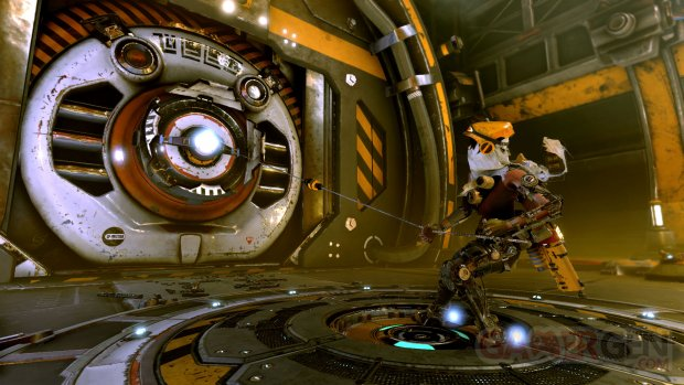 ReCore images (6)