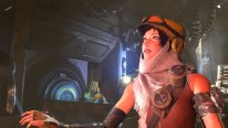 ReCore images (9)