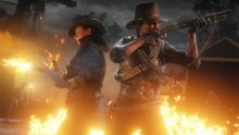 Red-Dead-Online-02-03-12-2019