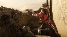 Red-Dead-Online_03-03-2020_pic-1