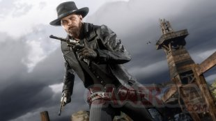 Red Dead Online 10 03 2020 screenshot 1