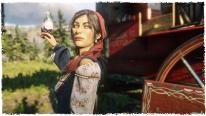 Red Dead Online 11 02 2020 screenshot 3