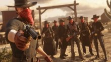 Red-Dead-Online_12-05-2020_pic-2