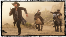 Red-Dead-Online_14-01-2020_screenshot-1