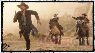 Red Dead Online 14 01 2020 screenshot 1