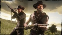Red-Dead-Online_14-01-2020_screenshot-2