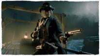 Red Dead Online 14 07 2021 screenshot 10