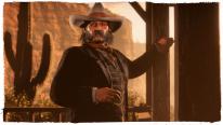 Red Dead Online 14 07 2021 screenshot 3