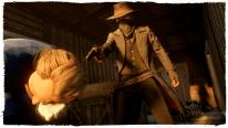 Red Dead Online 14 07 2021 screenshot 6