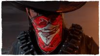 Red Dead Online 14 07 2021 screenshot 7