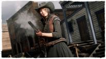 Red Dead Online 14 07 2021 screenshot 9