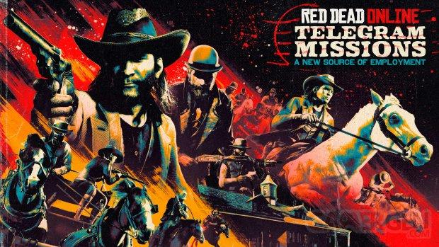 Red Dead Online 16 02 2021 screenshot 8
