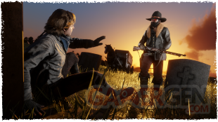 Red Dead Online 18 02 2020 pic 1