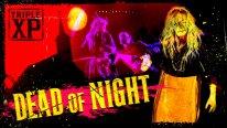 Red Dead Online 20 10 2020 Halloween 4