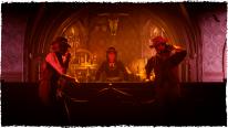 Red Dead Online 20 10 2020 Halloween 5