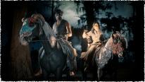 Red Dead Online 20 10 2020 Halloween 6