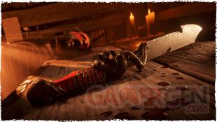 Red Dead Online 20 10 2020 Halloween 7