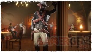 Red Dead Online 21 01 2020 screenshot 1