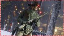 Red Dead Online 22 12 2020 Noel 3