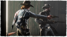 Red-Dead-Online_25-02-2020_pic-6