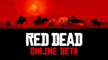 Red-Dead-Online-26-11-2018