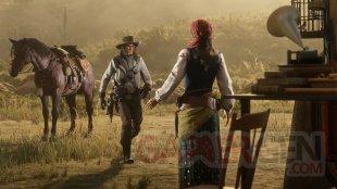 Red Dead Online 26 11 2019 screenshot