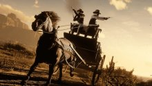Red-Dead-Online_30-06-2020_pic-1
