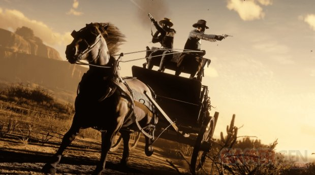 Red Dead Online 30 06 2020 pic 1