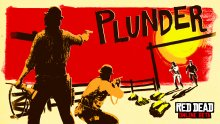 Red-Dead-Online-beta_plunder