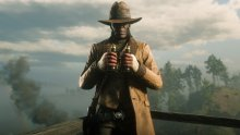 Red-Dead-Online-beta_screenshot-2